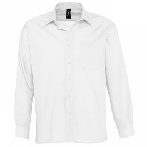 Рубашка мужская BALTIMORE 105