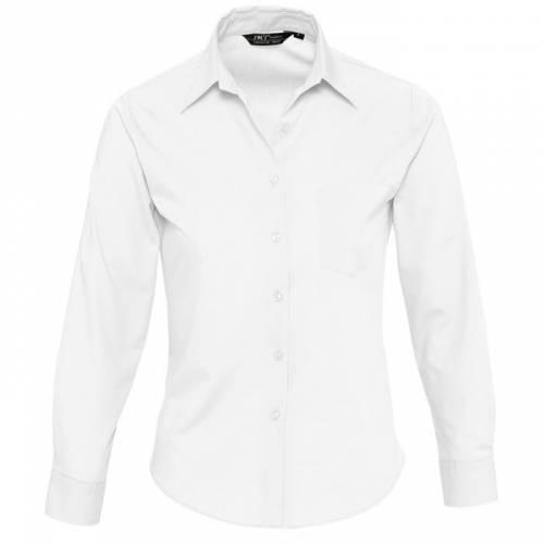 Рубашка женская EXECUTIVE 95