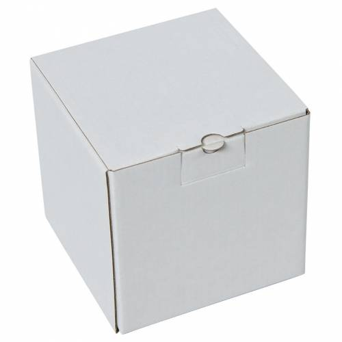 Коробка подарочная для кружки