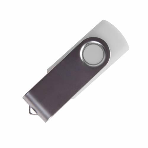 USB flash-карта DOT (8Гб)