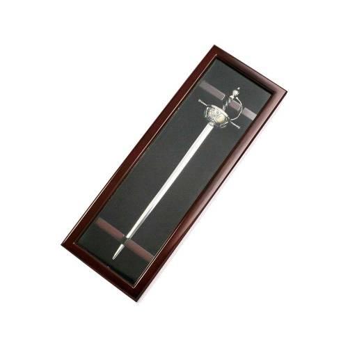Нож «Шпага Конкистадоров»