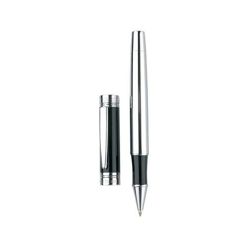 Ручка роллер «Zoom Black»