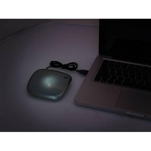 USB Hub «Оптима»