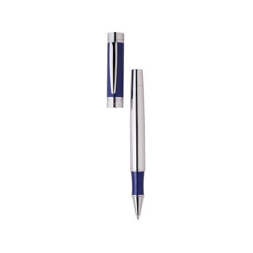 Ручка роллер «Zoom Azur»