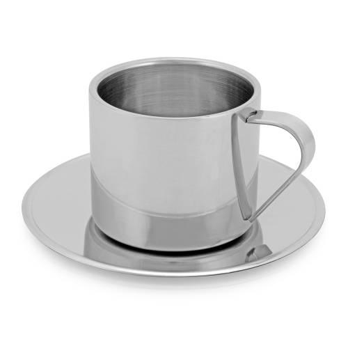 Чашка с термоизоляцией «Мичиган»