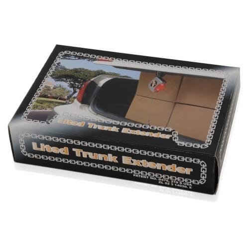 Трос для транспортировки грузов «Фиксатор»