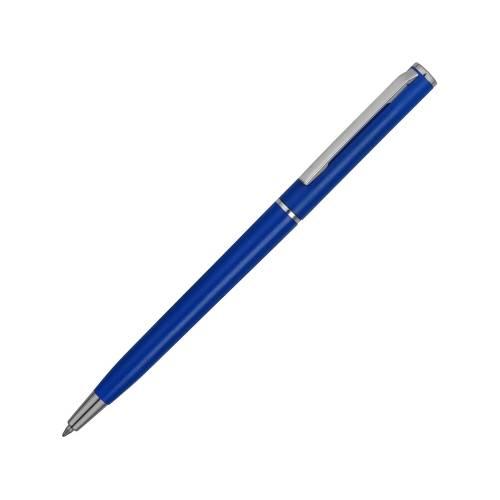 Ручка пластиковая шариковая «Наварра»