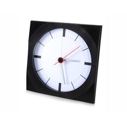 Часы настенные «Аптон»