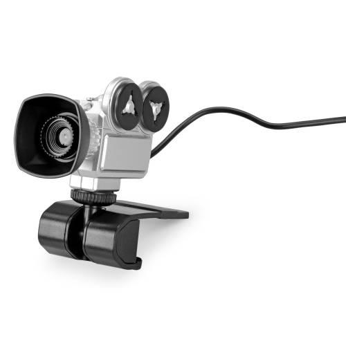 Веб-камера «Movie»