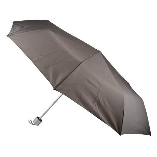 Зонт складной «Сан-Леоне»