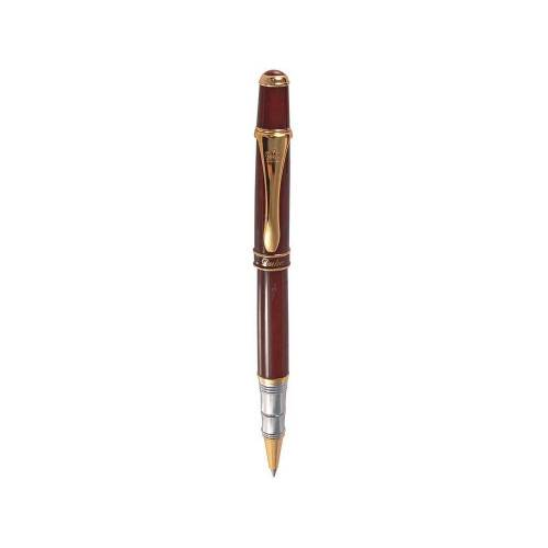 Ручка роллер «Марсельеза»