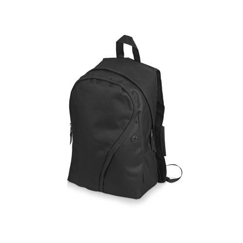 Рюкзак «Смарт»