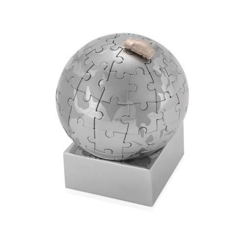 Паззл «Вокруг света»