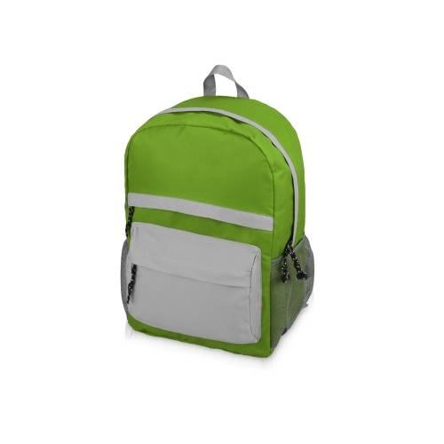 Рюкзак «Универсальный»