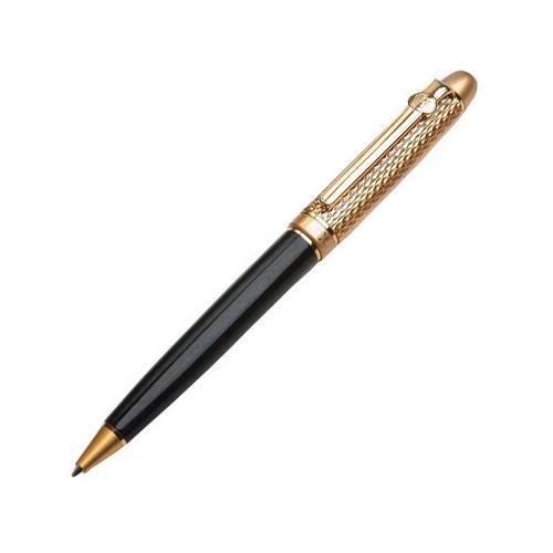 Ручка шариковая «Viceroy»