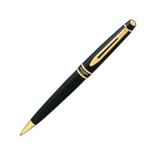 Ручка шариковая «Expert 3 Black GT»