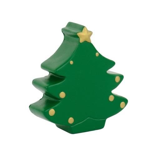 Игрушка-антистресс «Рождественская Елка»