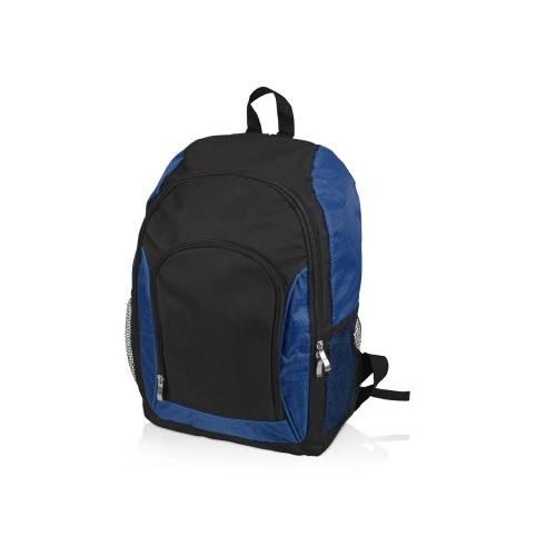 Рюкзак «Орегон»