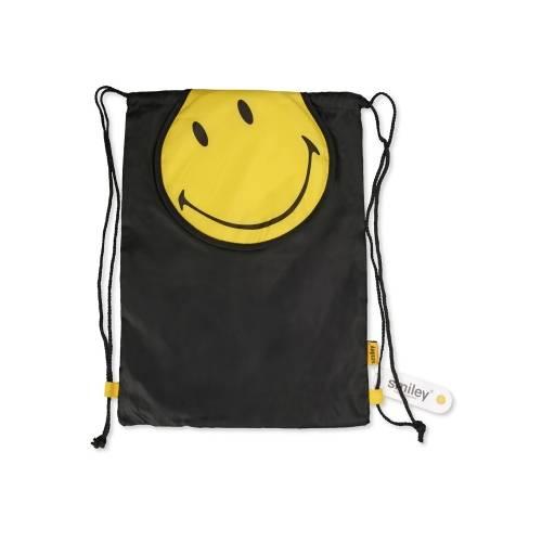 Рюкзак Smiley