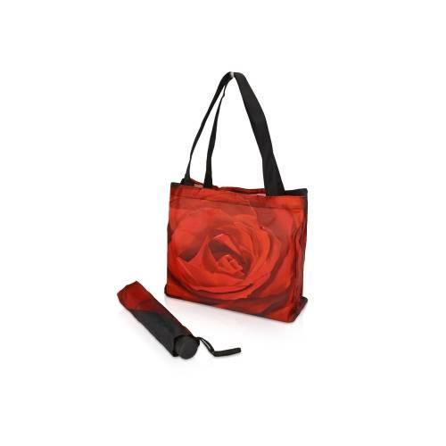 Подарочный набор «Роза», 420D
