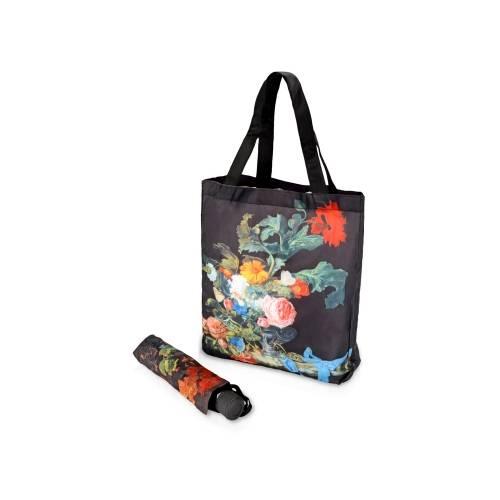 Подарочный набор «Цветы», 420D