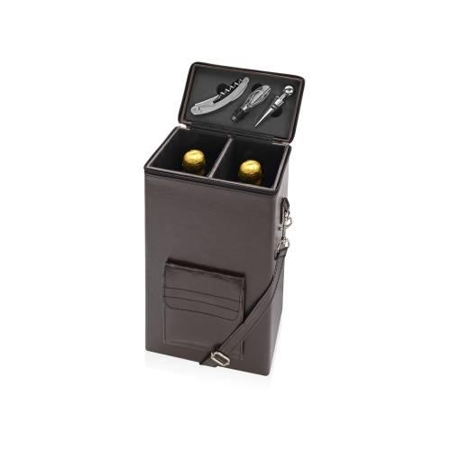 Подарочный набор для вина «Дюплекс»
