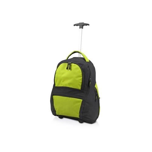 Рюкзак «Осло»