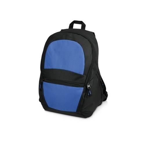 Рюкзак «Автостоп»