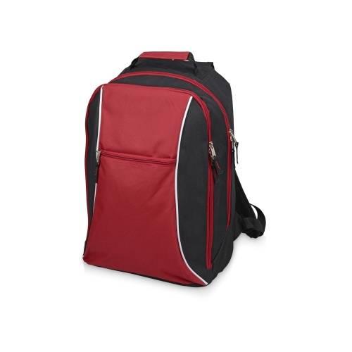 Рюкзак «Спорт»