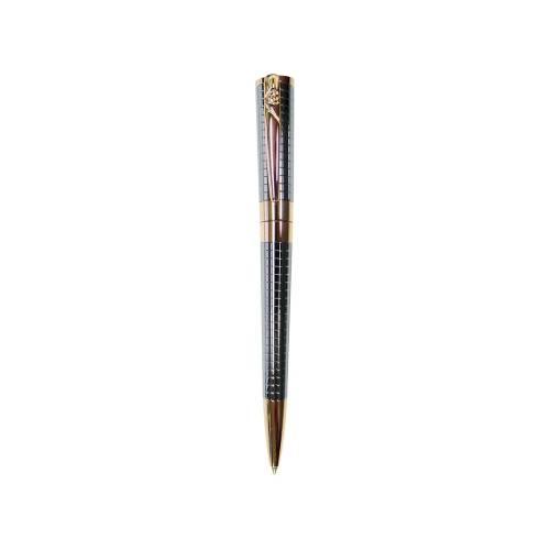 Ручка шариковая «Elegant»