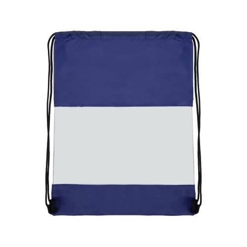 Плед в рюкзаке «Кемпинг»