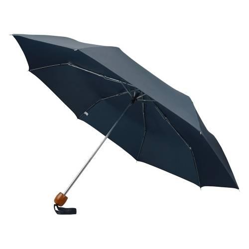 Зонт складной «Oliviero»