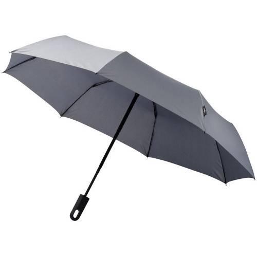 Зонт складной «Traveler»