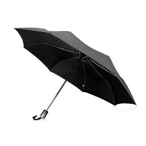Зонт складной «Alex»