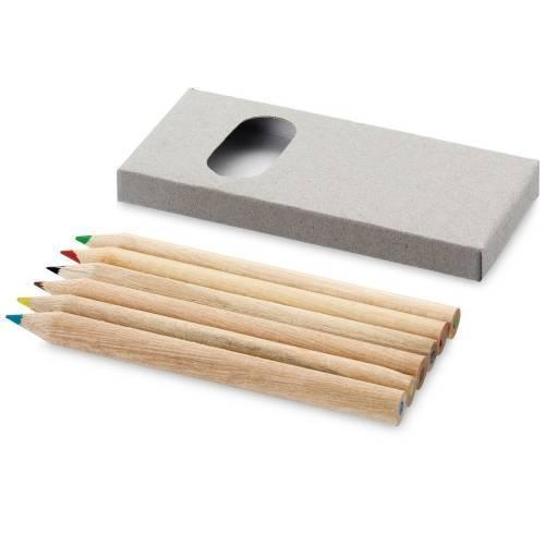 Набор карандашей «Набросок»