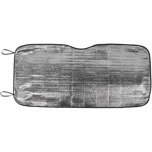 Солнцезащитный экран «Noson»