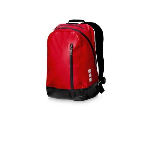 Рюкзак «Cascade»