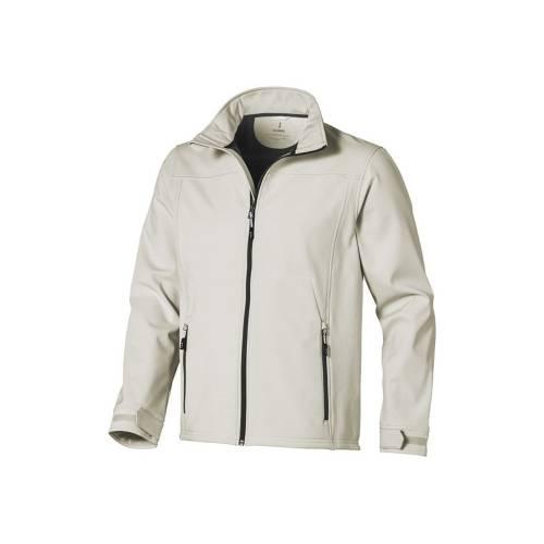 Куртка софтшел