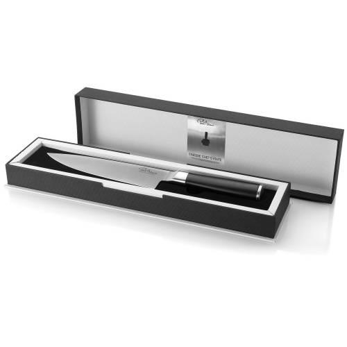 Кухонный нож «Finesse»