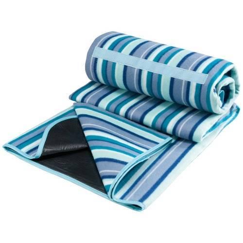 Плед для пикника с подкладкой «Riviera»