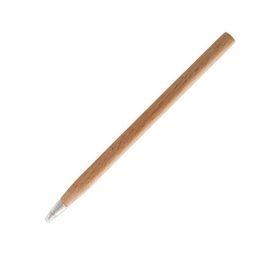 Ручка шариковая «Arica»
