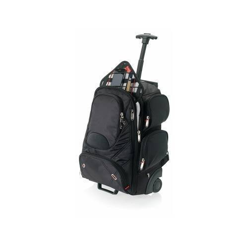 Рюкзак «Proton»