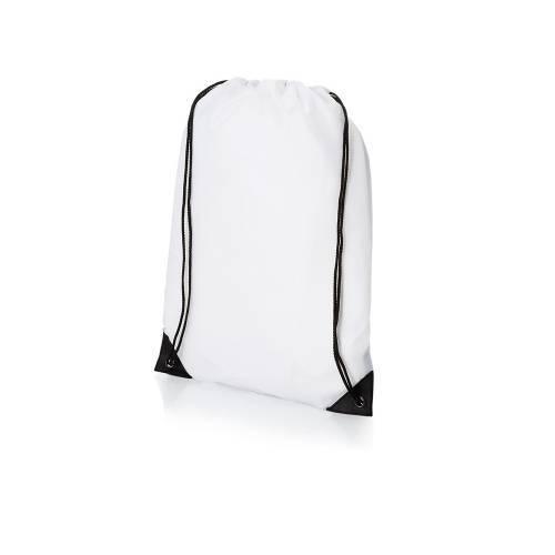 Рюкзак-мешок «Condor»