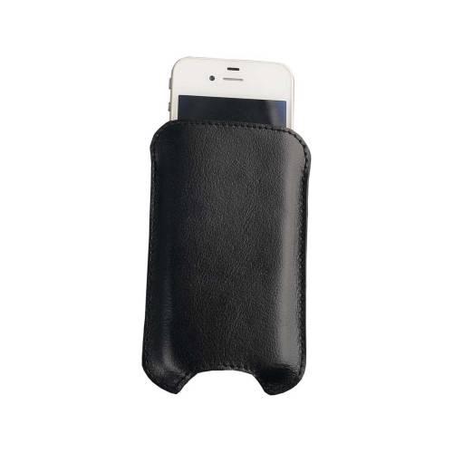 Чехол для iPhone 5