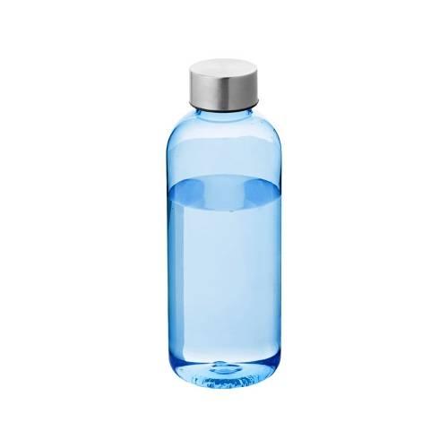 Бутылка «Spring»