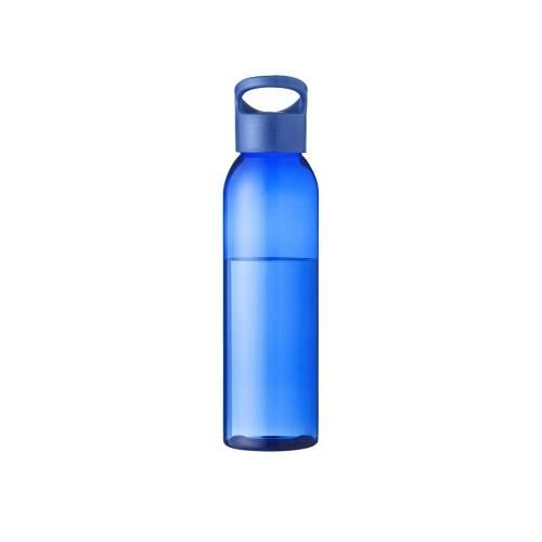Бутылка для питья «Sky»