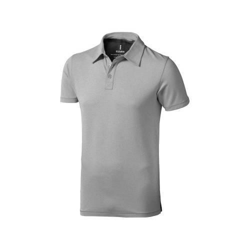 """Рубашка поло """"Markham"""" мужская"""