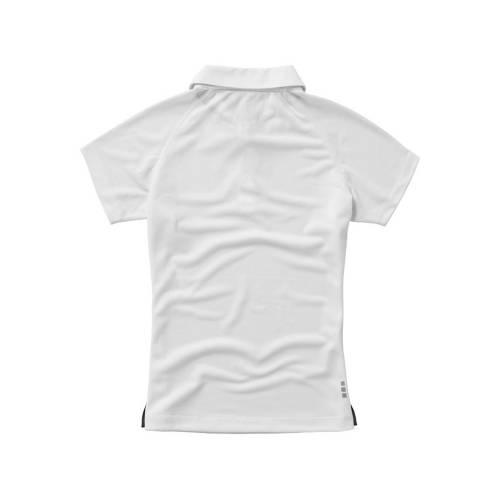 "Рубашка поло ""Ottawa"" женская"