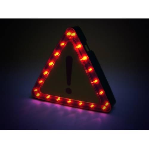 Набор инструментов «Дорожный знак»