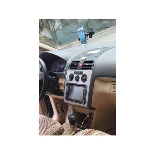 Портативное зарядное устройство «Универсал» автомобильное